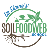 Soil Foodweb Partners